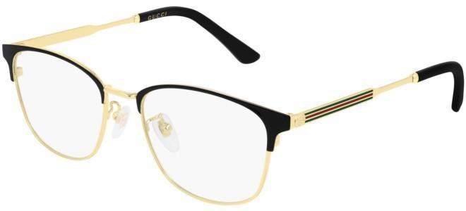 Gucci brillen GG0609OK