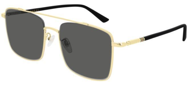 Gucci solbriller GG0610SK