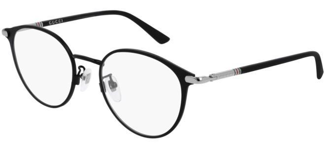 Gucci brillen GG0611OK