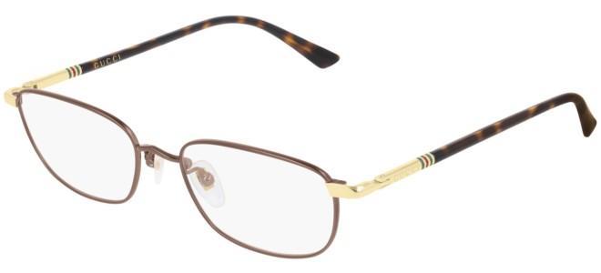 Gucci eyeglasses GG0612OJ