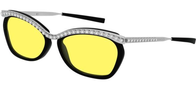 Gucci sunglasses GG0617S