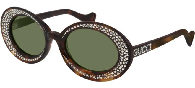 Gucci sunglasses GG0618S