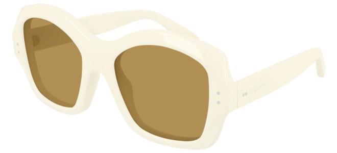 Gucci solbriller GG0624S