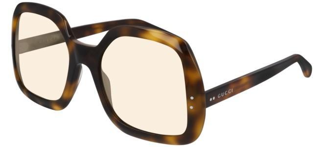 Gucci sunglasses GG0625S