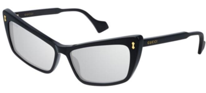 Gucci solbriller GG0626S