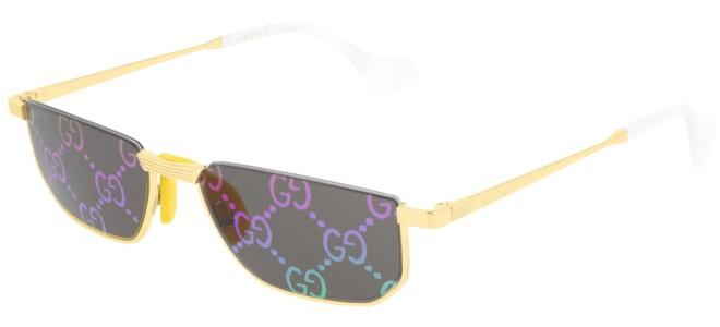 Gucci solbriller GG0627S