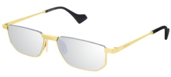 Gucci zonnebrillen GG0627S