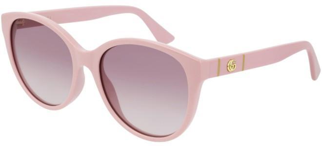 Gucci sunglasses GG0631S