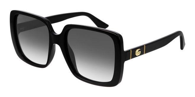Gucci sunglasses GG0632S