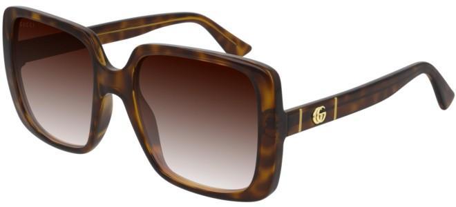 Gucci GG0632S