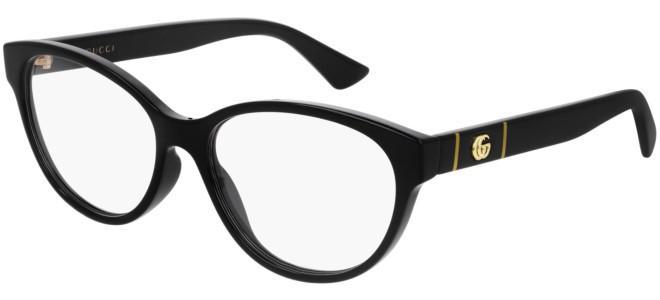 Gucci briller GG0633O