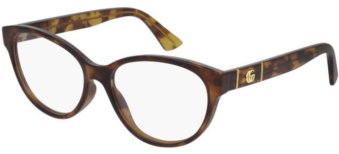 Gucci eyeglasses GG0633O