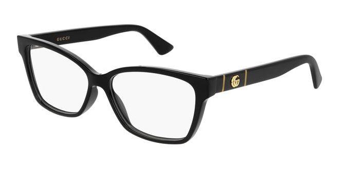 Gucci GG0634O