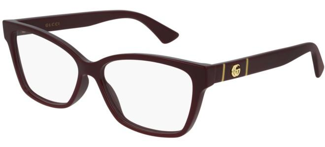 Gucci briller GG0634O