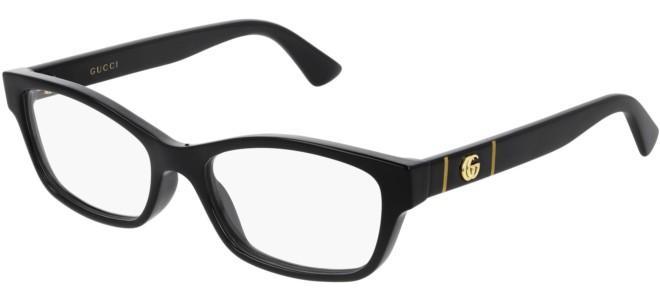Gucci briller GG0635O
