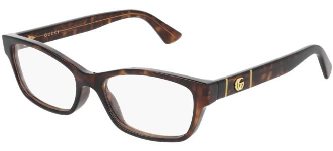 Gucci eyeglasses GG0635O