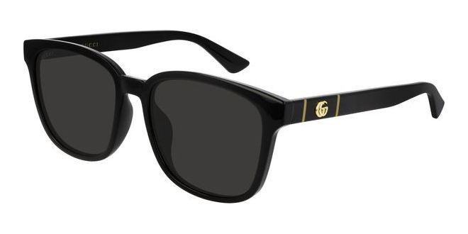 Gucci zonnebrillen GG0637SK
