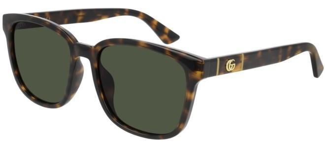 Gucci solbriller GG0637SK