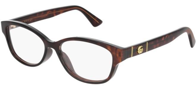 Gucci GG0639OA