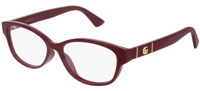 Gucci briller GG0639OA