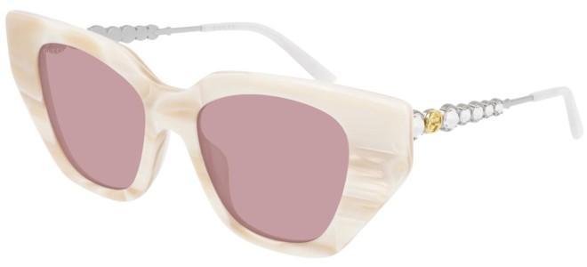 Gucci sunglasses GG0641S