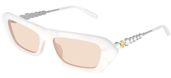Gucci sunglasses GG0642S