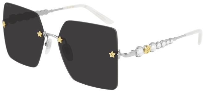 Gucci solbriller GG0644S