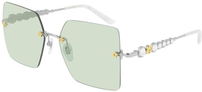 Gucci sunglasses GG0644S