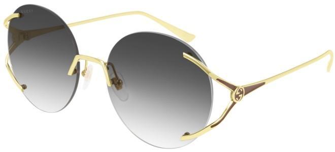 Gucci sunglasses GG0645S
