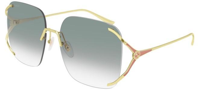 Gucci sunglasses GG0646S