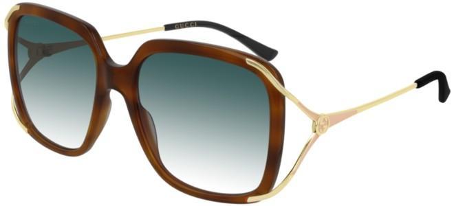 Gucci sunglasses GG0647S