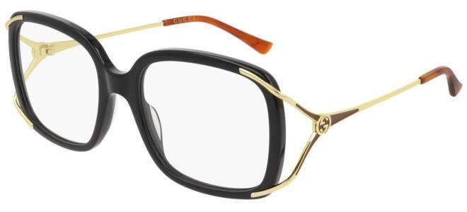 Gucci eyeglasses GG0648O