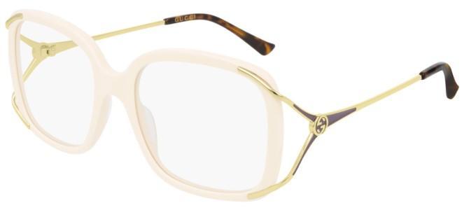 Gucci brillen GG0648O