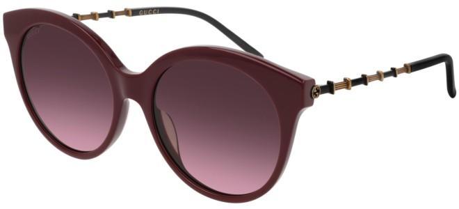 Gucci solbriller GG0653S