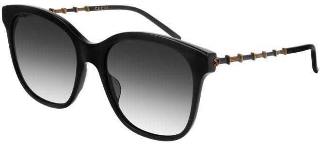 Gucci sunglasses GG0654S