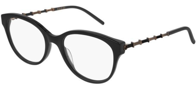 Gucci briller GG0656O