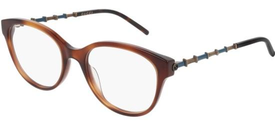 Gucci eyeglasses GG0656O