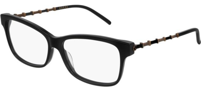 Gucci briller GG0657O