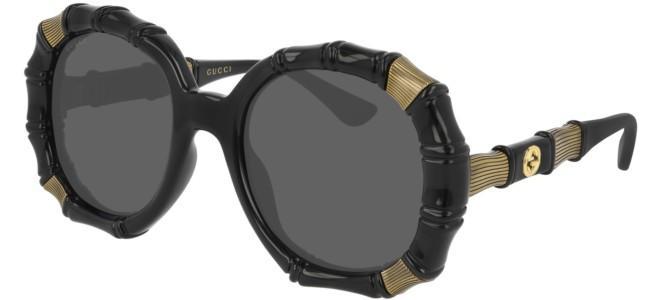 Gucci sunglasses GG0659S
