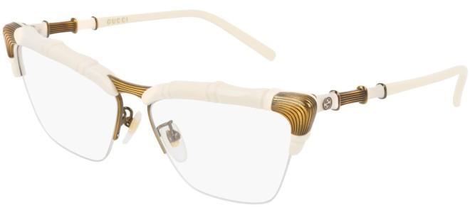 Gucci eyeglasses GG0660O