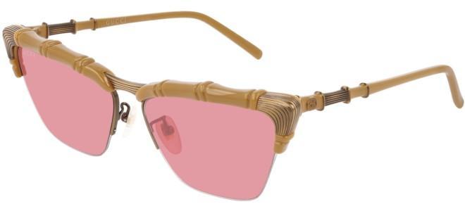 Gucci solbriller GG0660S
