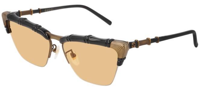 Gucci sunglasses GG0660S