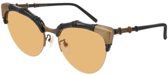 Gucci solbriller GG0661S