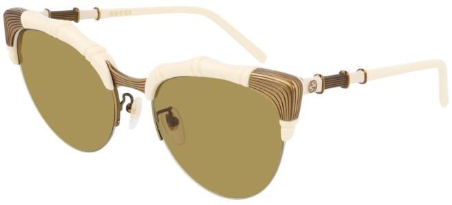 Gucci sunglasses GG0661S