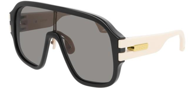 Gucci sunglasses GG0663S
