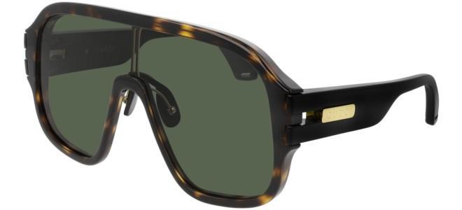 Gucci zonnebrillen GG0663S
