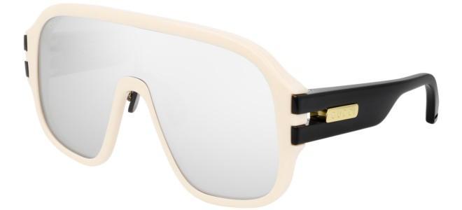 Gucci solbriller GG0663S