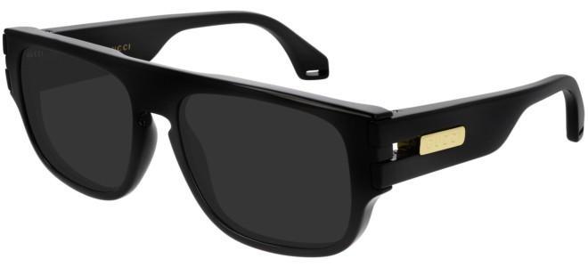 Gucci solbriller GG0664S