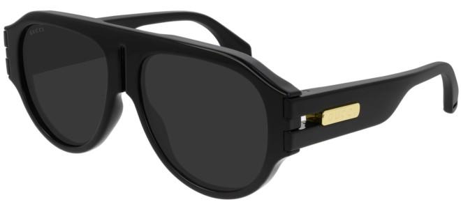 Gucci sunglasses GG0665S