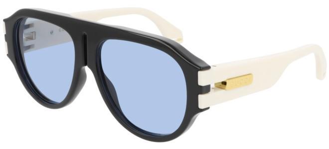 Gucci solbriller GG0665S